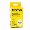 Brother LC-01Y