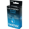Brother LC-700C