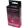 Brother LC-700M