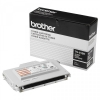 Brother TN-01BK