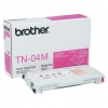 Brother TN-04M
