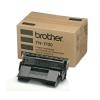 Brother TN-1700