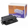 Brother TN-9500