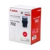 Canon 702 M