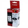 Canon BC-23