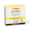 Canon BCI-1002 Y