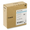 Canon BCI-1411 PC