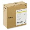 Canon BCI-1411 Y