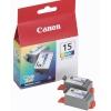 Canon BCI-15C