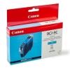 Canon BCI-8C