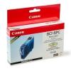 Canon BCI-8PC