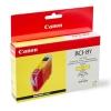 Canon BCI-8Y