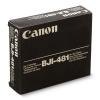 Canon BJI-481
