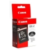 Canon BX-2