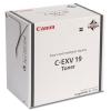 Canon C-EXV 19 BK