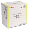 Canon C-EXV 19 Y