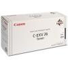 Canon C-EXV 26 BK