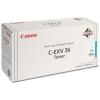 Canon C-EXV 26 C