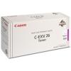 Canon C-EXV 26 M