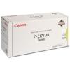 Canon C-EXV 26 Y