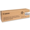 Canon C-EXV 28 drum BK
