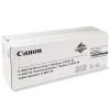 Canon C-EXV 34 drum BK