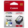 Canon CL-546XL XL