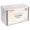 Canon CLC5000 BK