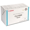 Canon CLC5000 C