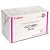 Canon CLC5000 M