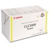 Canon CLC5000 Y