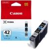 Canon CLI-42PC