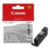 Canon CLI-526G