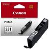 Canon CLI-551GY