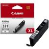 Canon CLI-551GY XL