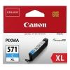 Canon CLI-571C XL