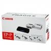 Canon EP-P (HP 92274A/ 74A)