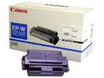 Canon EP-W / HP 09A (C3909A)