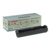 Canon EPH-Y