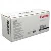 Canon FP250 (6965A001AA)
