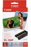 Canon KL-36IP