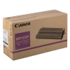 Canon MP-20P