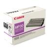 Canon MP-30