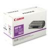 Canon MP10 N01