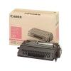 Canon PC-30