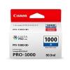 Canon PFI-1000B
