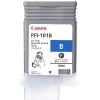 Canon PFI-101B