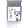Canon PFI-101GY