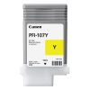Canon PFI-107Y