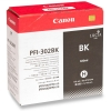 Canon PFI-302BK